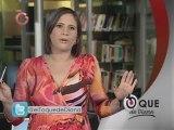 Toque de Diana: El parte médico en Venezuela lo da el propio presidente