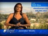 Long Beach Bariatric Weight Loss Surgery