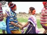 Marathi Song - Gori Gori Sundra - Gori Gori Sundara