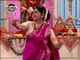 Marathi Song - Yeg Yeg Saptashrungi Karun Mi Dete - Saptashrungi Mazi Vanigadala