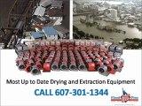 Vestal Water Damage Cleanup 607-301-1344 Flood Pros of NY Water Damage Cleanup in Vestal NY