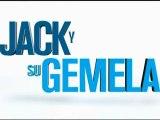 Jack y su Gemela Spot3 [20seg] Español