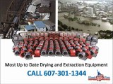 Vestal Water Removal Vestal Water Extraction 607-301-1344  24 hours a day