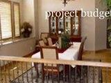 Ironwood Custom Builders- Video Brochure