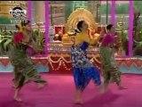 Ganesh Chaturthi Songs - Timba-Timba Timbali - Pratham Tula Vandito