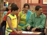 Kids Animation - Sanga Pahu - Hasat Khetal Vigyan