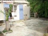Maison  3 pièces Gréoux les Bains 04800 Alpes-de-Haute Provence provence alpes cote-d'azur| Jedimmo entre particulier