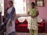 Dhobi Ghat (2011) DVD RIP Watch Online By DesiTvForum.Net Part2