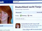 SWR Fernsehen Landesschau aktuell Rheinland-Pfalz  /  Fahndung über soziale Netzwerke  ?!
