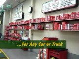 Oil Changes New York City, Oil Changes Bronx, Oil Change Queens, Oil Change OzonePark, Oil Change Coupon