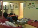 2011 : Déni de grossesse - extrait émission Direct8