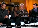 Ce Soir ou Jamais - Débat sur l'Islam - Rokhaya Diallo face à Malika Sorel