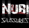 Nubi l'amour & l'honneur ( inédit)