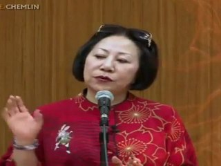 SHOCKING ANNOUNCEMENT by the Princess in Japan about 3 days of continuous darkness in 2012