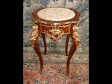 New York antique furniture reproductions New Jersey and french furniture reproductions
