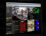 Security System Dallas Websites Offer Tools