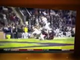 Webcast BCS NATIONAL CHAMPIONSHIP on Tv -  Alabama Crimson Tide vs. LSU