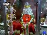 Navratri Devotional Songs - Chal Chal Jaya Chal Chal Go - Mahalaxmi Aaine Garibi Hatvili