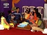 Kids Animation - Aapalala Disat Kas - Hasat Khelat Vigyan