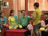 Kids Animation - Shitija Vidyut - Hasat Khetal Vigyan