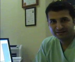 Gelişim Hastanesi Bademcik Ameliyatı