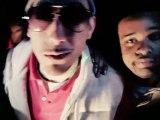 Ariez Onasis feat. Fatman Scoop - Go Crazy (Prod. by DJ ART BEATZ) (Official Video)