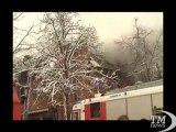 Scoppio in ristorante italiano a Mosca: due morti. Una trentina di feriti, non risultano italiani tra vittime