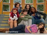 Victorious season 3 Episode 2 -The Breakfast Brunch - FULL EPISODE -
