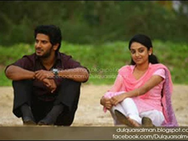 Second Show Malayalam Movie Song – Ee ramayana koottil – Dulquar Salman Gouthami Nair
