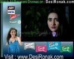 Khushboo Ka Ghar Episde 114 - 9th January 2012 part 2
