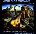 World Of Dreams - Club Mix Serie Vol 93 (Trance)