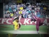 Webcast  (T20) Adelaide Strikers vs Sydney Sixers - Big Bash T20 2011 Schedule