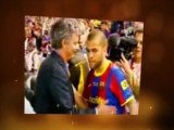 Watch Mirandes v Racing Santander Live Stream - Online Spanish Copa del