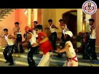 Dill helan bekabu - Bhainsha dendu  - Sambalpuri Songs - Music Video