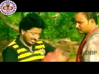 Chudibalare - Raja nanandini  - Oriya Songs - Music Video