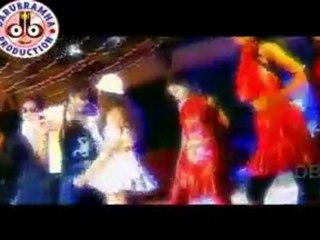 Payaliya - Diwana tor lagi - Sambalpuri Songs - Music Video
