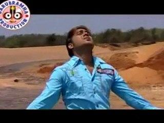 Pagal diwana - Diwana tor lagi - Sambalpuri Songs - Music Video