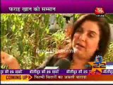 Movie Masala [AajTak News] - 10th January 2012 Video Watch p1