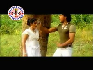 Chuma gute magtu - Kenjamanar  tala  - Sambalpuri Songs - Music Video