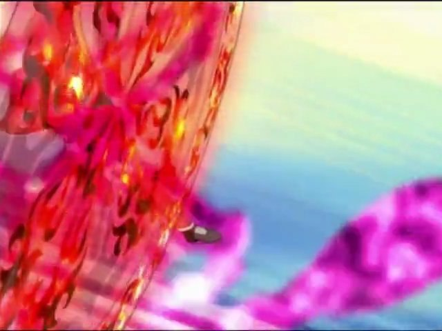 Fairy Tail - Bande annonce