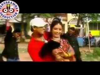 Dekha chuhan salan kae - Ludu budu  - Sambalpuri Songs - Music Video