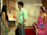 Dharam Patni - 10th January 2012 Video Watch Online Pt2