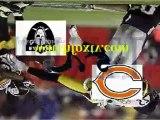 Baltimore Ravens vs Houston Texans NFL Live Stream, Houston Texans vs Baltimore Ravens NFL Live Stream
