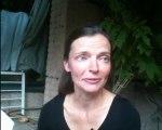 Jeanne Marie Conquer Q1