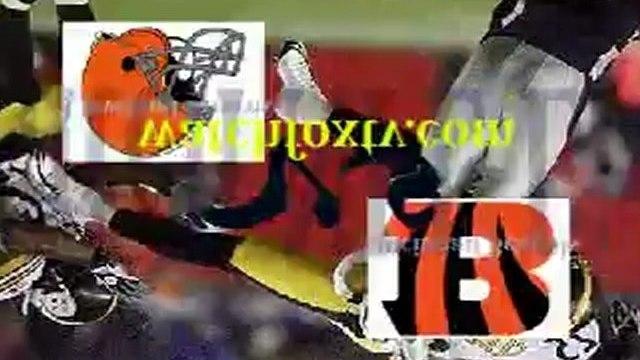 Watch Denver Broncos vs New England Patriots Live Streaming Online Tv 2012,Denver Broncos vs New England PatriotsNfl Live Streaming Online Tv 2012 ,Watch Denver Broncos vs New England Patriots NflLive Streaming Online Tv 2012