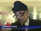El Gusto offre une seconde jeunesse au chaâbi d'Alger