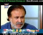 Khushboo Ka Ghar Episde 115 - 10th January 2012 part 1