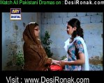 Khushboo Ka Ghar Episde 115 - 10th January 2012 part 2