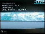 Odile Decq ODBC Architectes
