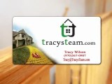 Real Estate in Loveland Greeley and Fort Collins | Tracy Wilson | (970) 567-0907